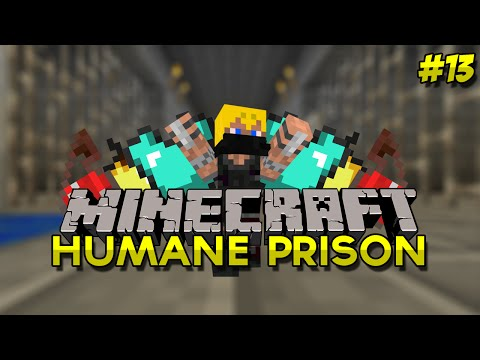 how to play minecraft prison
