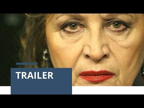 EVA NOVÁ (Trailer)