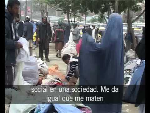 prostitutas musulmanas prostitutas haciendo la calle