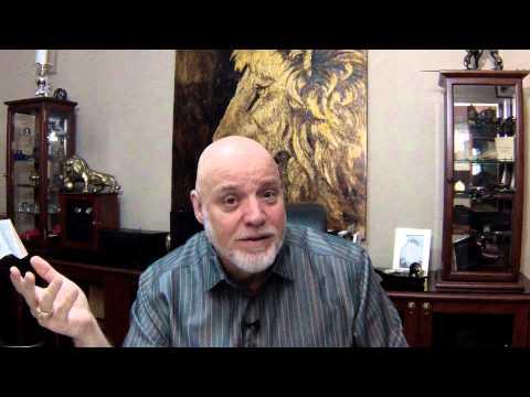 24 MAR - Spiritual Midlife Crisis
