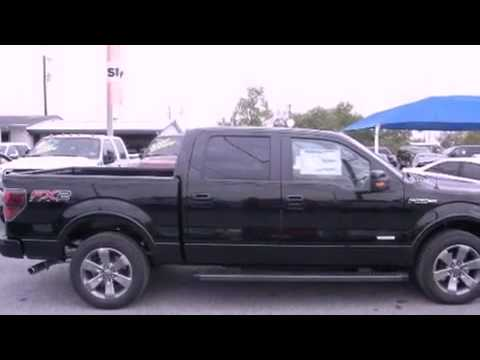 Mission Tx Craigslist Used Cars 2013 Ford F 150 Laredo Tx Youtube