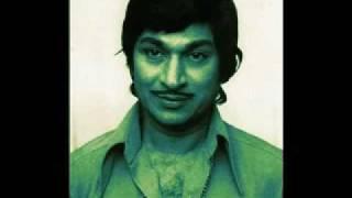 Download Hindi Video Songs - Naavaaduva Nudiye Kannada Nudi REMIX