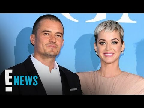 Katie Sommers Radio Network - Twitter Has Thoughts On Katy Perry's Engagement Ring