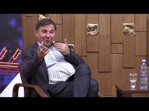 Ivan Krastev: Europe after the EU Parliament Elections