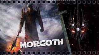 Mode Histoire : Morgoth ( Univers de Tolkien ) Poster