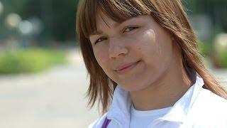 Воробьева и Гольц вошли в состав сборной РФ по женской борьбе на ЧМ. Новости 29 авг 02:37(, 2015-08-29T08:44:20.000Z)