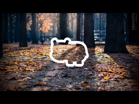 PJ Maier - Park Bench