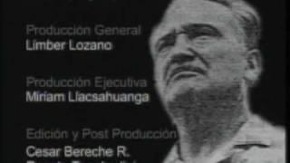 JOSE MARIA ARGUEDAS SUCEDIO EN EL PERU PARTE 5