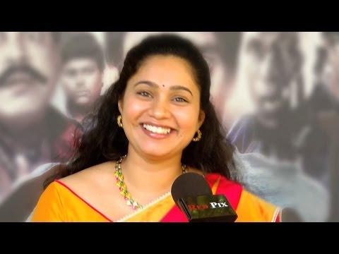 Comedian Mottai Rajendran & Thambi Ramaiah has become a Singers in Peigal Jaakirathai -