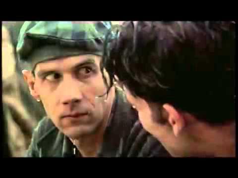 Bent (1997) Trailer