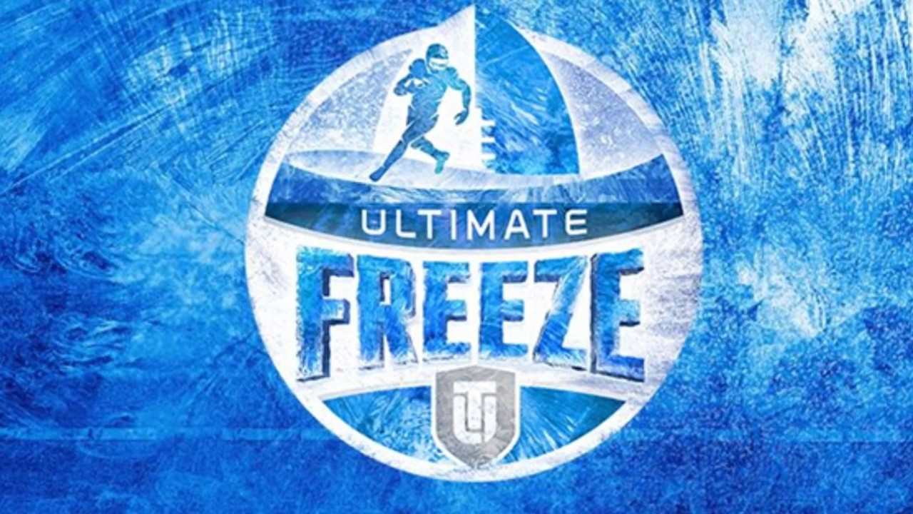 Madden Mobile Christmas Promo.Biggest Update Of All Time Ultimate Freeze Madden Mobile 17 New Update