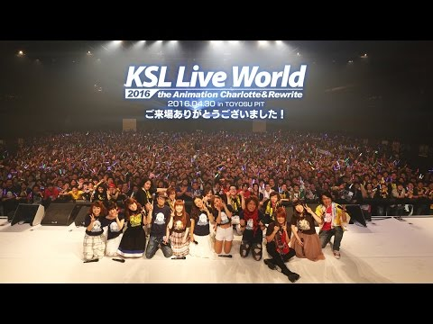 April/May 2016 Event Recap Podcast: KSL Live, ACEN And More!
