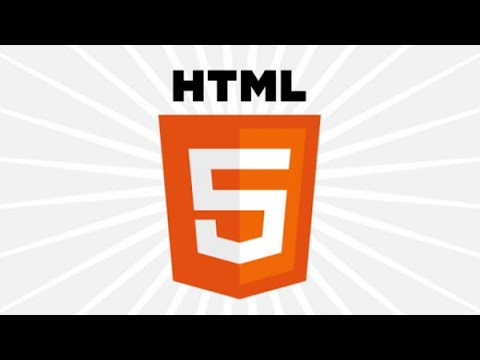 Learn HTML : How To Change HTML TEXT FORMAT | HTML Tutorial | Basics Of HTML