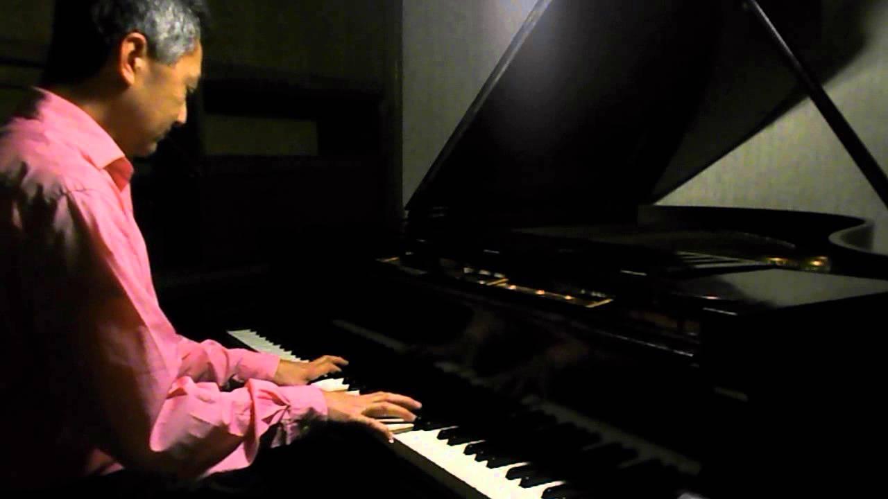 Schumann Träumerei (Reverie) Op. 15 - Dr. Jae Hyong ...  Schumann Träum...