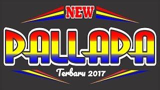 "Video Dangdut New Pallapa  "" Perjuangan & Doa "" download MP3, 3GP, MP4, WEBM, AVI, FLV Agustus 2018"