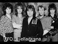 UFO Belladonna mp3