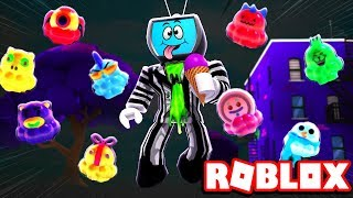 *NEW* UNDERWORLD REALM + OP PETS AND MORE (CODES) | Roblox Ice Cream Simulator