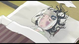 In This Corner of the World - Anime Movie Trailer #1