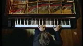 Bach - Busoni: Toccata & Fuge Fuga Fugue d minor moll re minore BWV 565 Piano