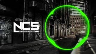 JPB - Defeat The Night (feat. Ashley Apollodor) [NCS Release]