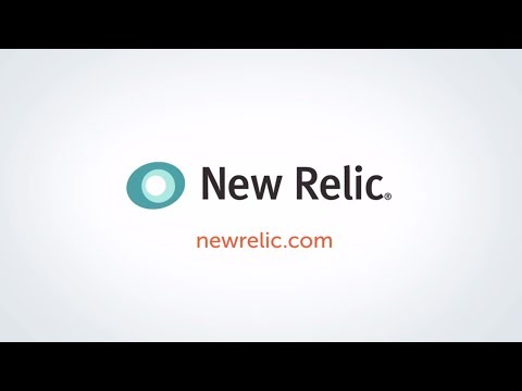 What Is New Relic?