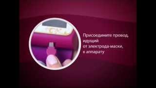 Специализированный аппарат ДЭНС-терапии ДиаДЭНС-Космо (ДЭНАС-Космо)(, 2015-06-22T11:09:42.000Z)