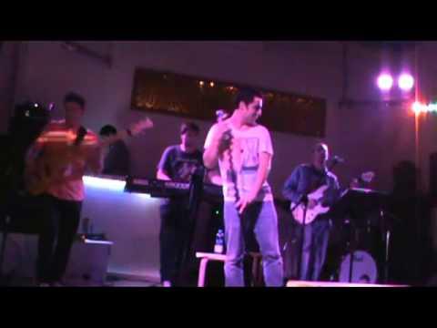 Le Banalità Live @ Mo'Jazz (Full Concert) - 19/10/2012