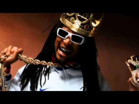 Lil John – Bend Ova Free Mp3 Download   MP3GOO