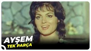 Ayşem - Türk Filmi
