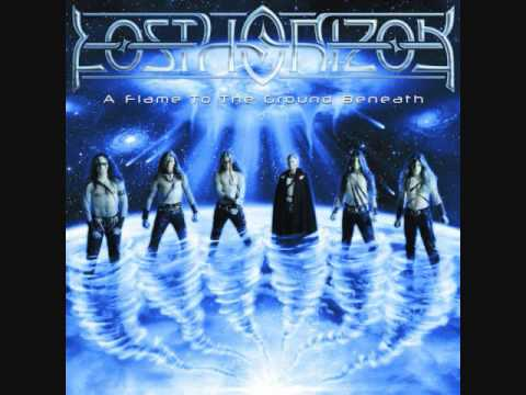 Lost Horizon - Lost in the Depths of Me...