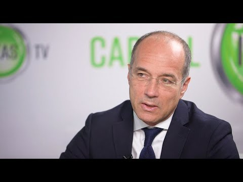 Capital Ideas TV, Episode 21: Chair of Neo Lithium, CEOs of