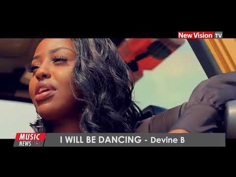 Will Ugandans welcome Devine B's music?