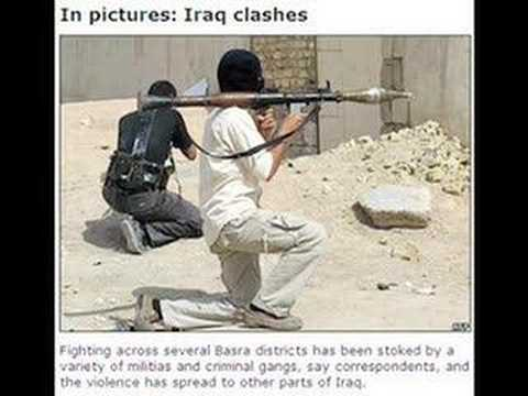iran-weapons-in-iraq-debunked-part-1-of-6