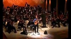 Oliver Steller und das Philharmonische Orchester Hagen, Heine, Rilke, Martha