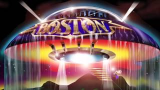 foreplay long time roland vk 8m boston cover