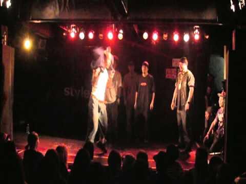 Stezo, Takahumi,Kato,Tatso,tatsuya Solo  Session