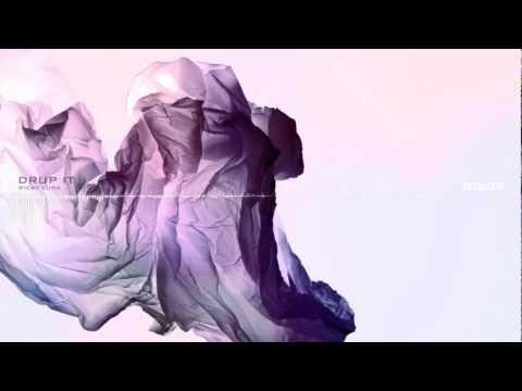Step Up Revolution Soundtrack - Drup It