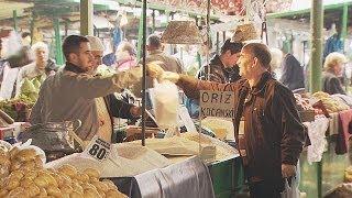 Eski bir Osmanlı kültürü: Makedonya mutfağı - life