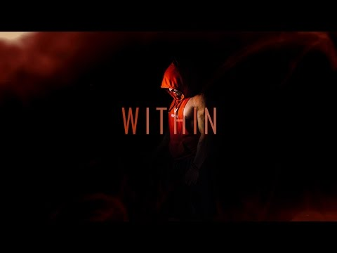 WITHIN - a motivational documentary