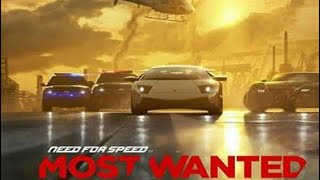 download nfs most wanted 2005 highly compressed 350mb