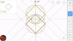 Euclidea 4.10 - All Stars