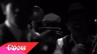 Christina Aguilera - Makes Me Wanna Pray [Music Video]
