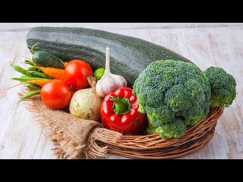 What to Eat to End a Fast | Fasting & Cleanses