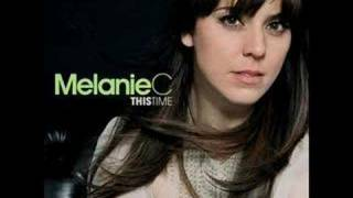 Video Forever Again Melanie C