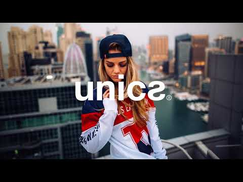 James Hype feat. Kelli-Leigh - More Than Friends (Denis First Remix)