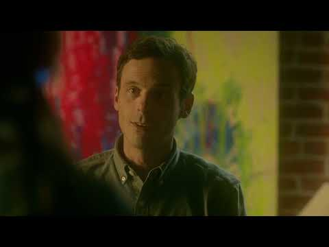 Scoot McNairy Halt and Catch Fire  Season 4