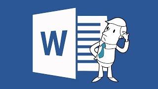 Як зробити посилання Microsoft Word 2010
