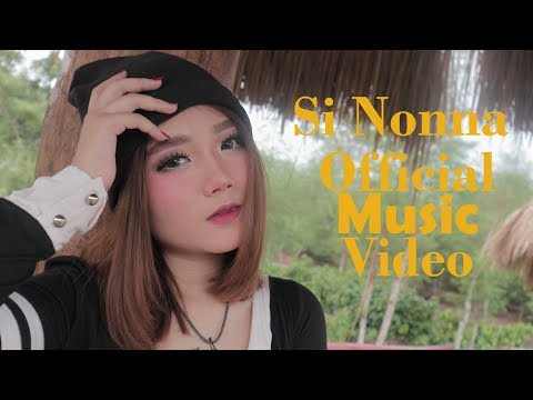 Download NONNA 3IN1 - SI NONNA    Mp4 baru
