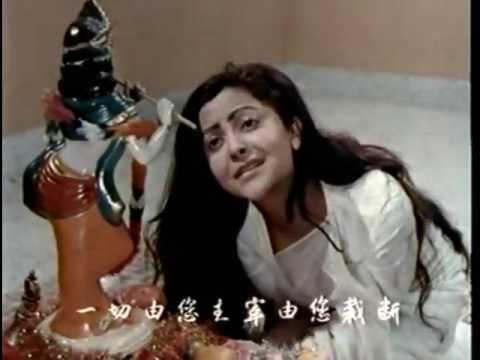 Nepali Movie Sindoor Song Singer Tara Devi