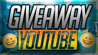 Massive Gift Card Giveaway!(Xbox,Roblox,PlayStation)